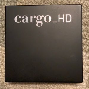 Cargo_HD Picture Perfect Highlighter Bronze